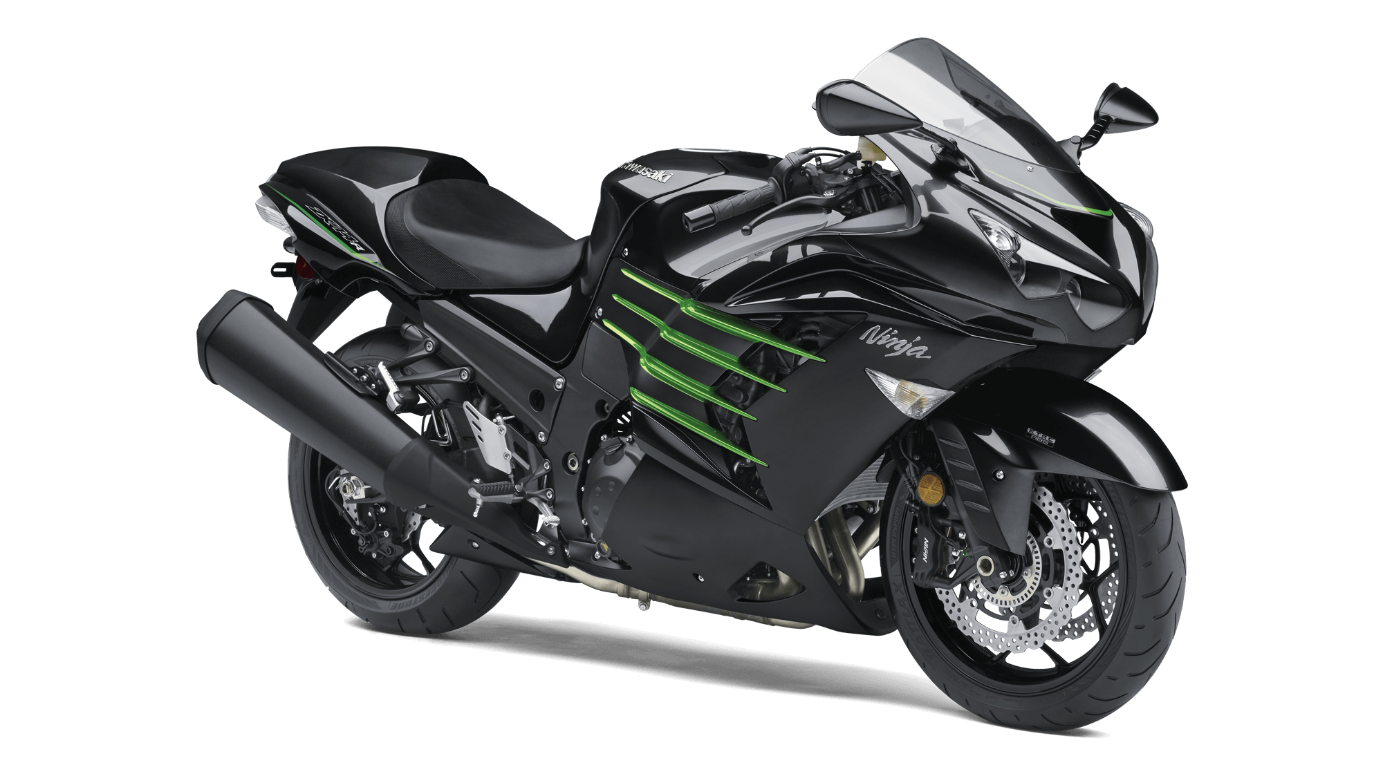 zx14r.png